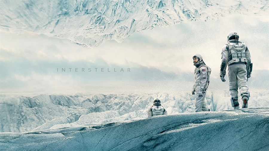 Кращі фільми 2014 – ТОП 30 на думку глядачів