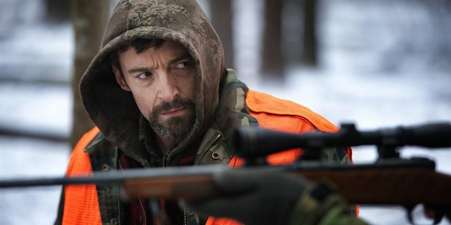 Кращі трилери, які варто подивитися – ТОП 30 фільмів