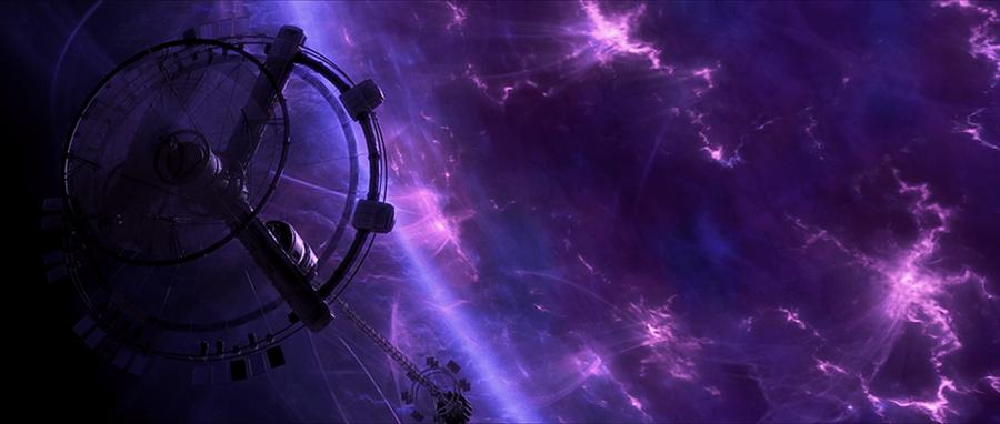Кращі фільми про космос – ТОП 50 епічних картин